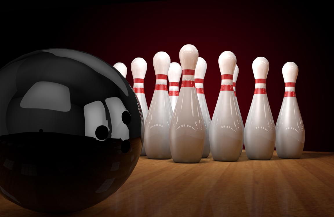 bowlingbaan_750